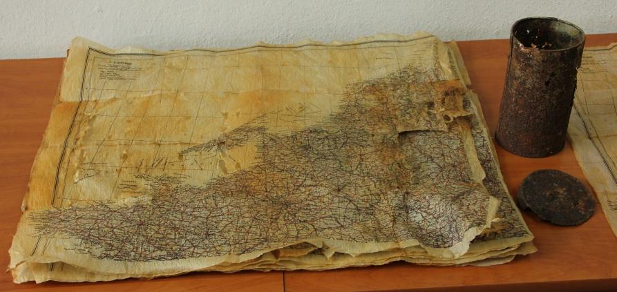 maps 02