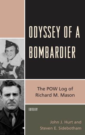 Odyssey of a Bombardier