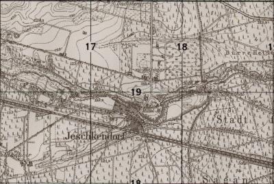 Jeschkendorf