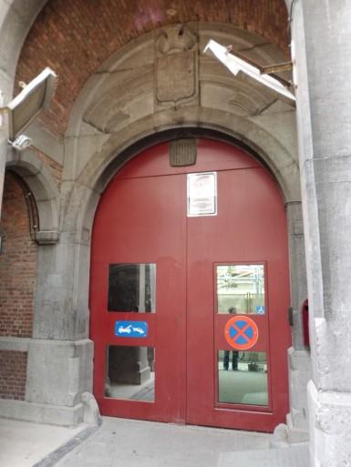 x Begijnenstraat Gevangenis (Large) (3)