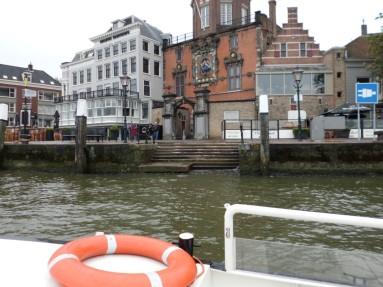 x Dordrecht stone steps (Large) (3)