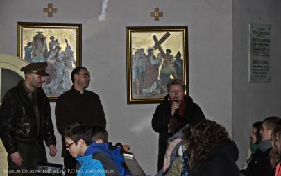 ADD church 3