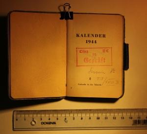 ADD kriegie calendar01