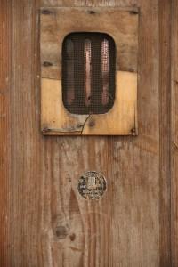 ADD marek locker
