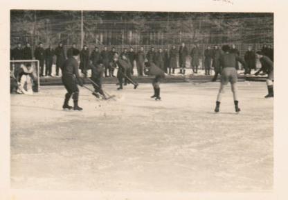 SLIII Hockey 04