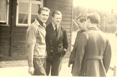 1942 09 Stalag Luft 3  RLG+A J Madge+ (6)