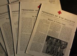 POW Bulletin