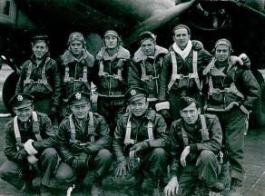 B-17crew2 (2) (2) (2)