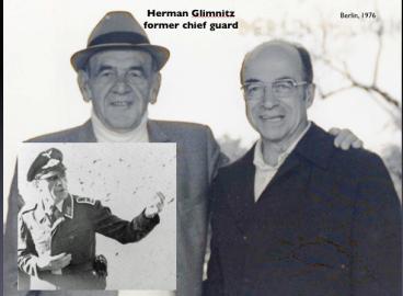 Glimnitz_Joe