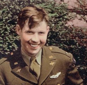 Lt Frank Clemons (2)