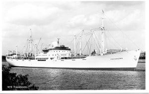 travancore_1944_1