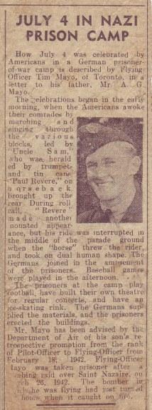 1943-July 4 (3)