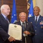 McCain 2