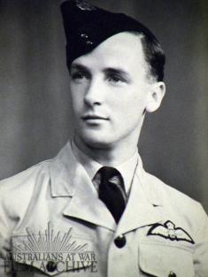 0984-2-Sargeant A Righetti - Rhodesia 1941 (2)