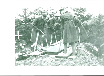 134 Lubin - Sconiers funeral 2