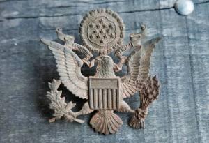 briefing eagle