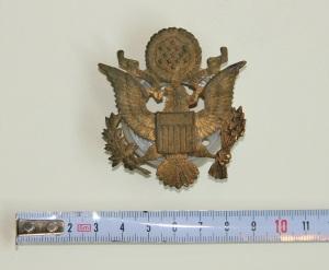 cap eagle (2)