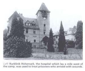hohemarkhospital[1]