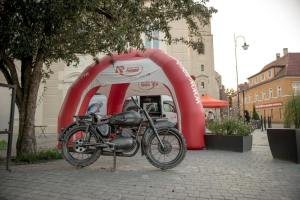 Radio Zachod live motorbike (3)