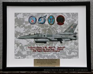 10th Fighter Squadron