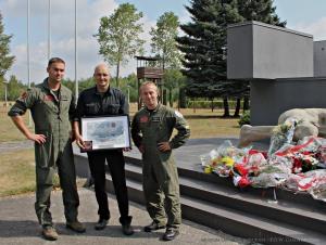 10th Fighter Squadron01