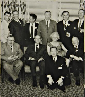 Reunion 1965 (6)
