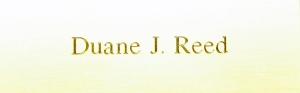 Duane new (2)