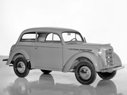 opel_kadett_2-door_limousine_5 (2)