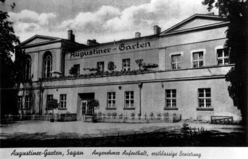 Augustinengarten YMCA (2)