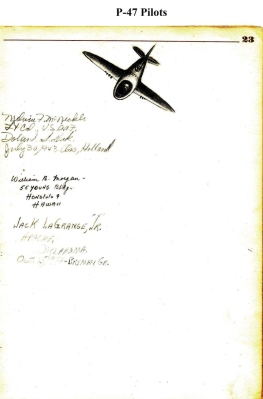 P47 POW pilots (2)