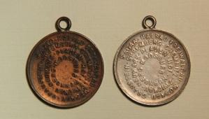 evacuation medal 01 (3)