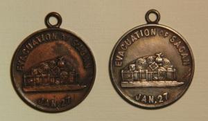 evacuation medal 02 (3)