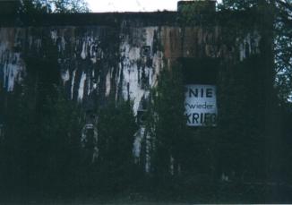 Kiel Bunker
