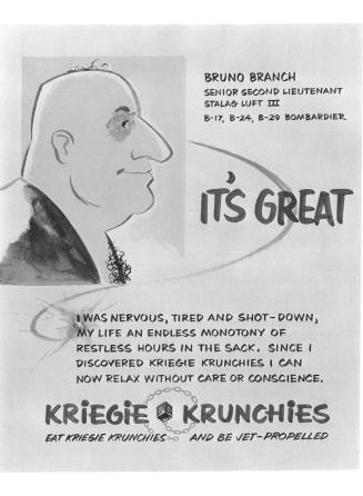 Kregie Krunchies 2 (2)