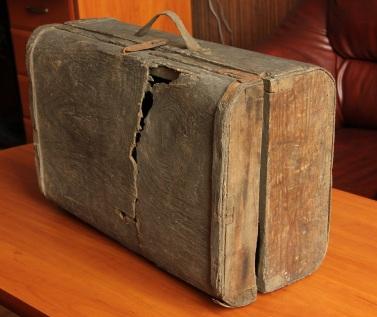 suitcase01 (2)