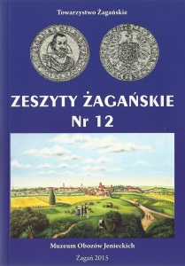 ZZ nr12