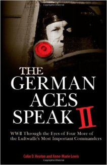Aces Speak II