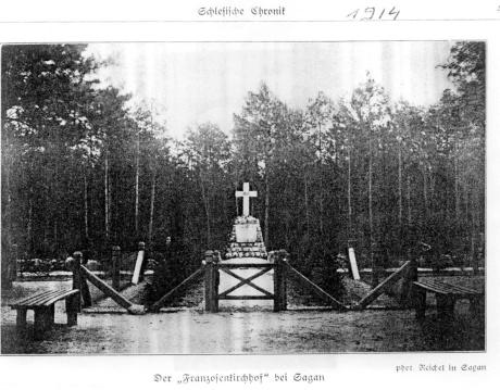 Foto_1914_ (3)