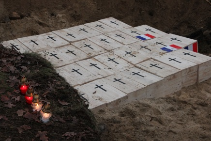 French grave (2)