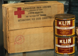 Klim Canadian RC box (2)