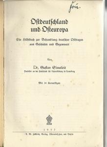 Simoleit book 02 (2)