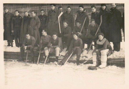 SLIII Hockey 05