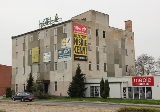 Zagan Hotel (4)