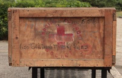 C Red Cross box 01