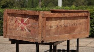 C Red Cross box 03