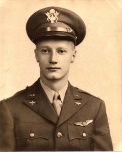 TBW 1942 (2)