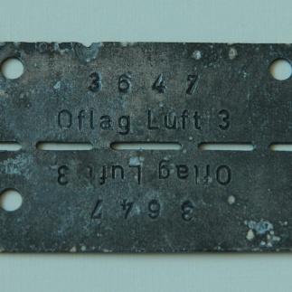 att00012-3