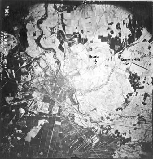 clark-aerial-belaria-kupper01