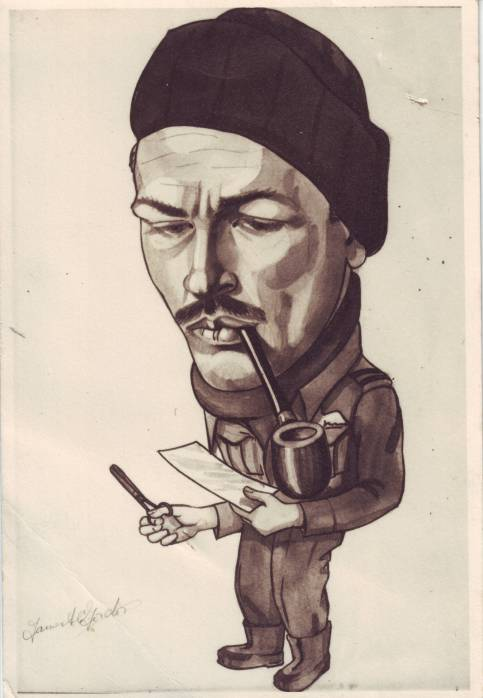 fordyce-sketch-2