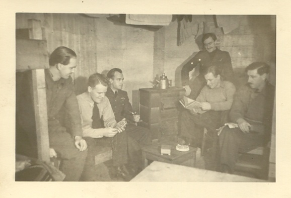 photo-a-stalag-block123-room11